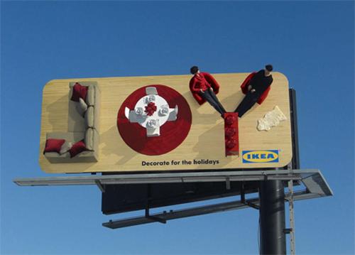 billboard10