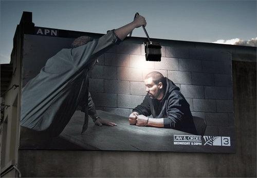 billboard12
