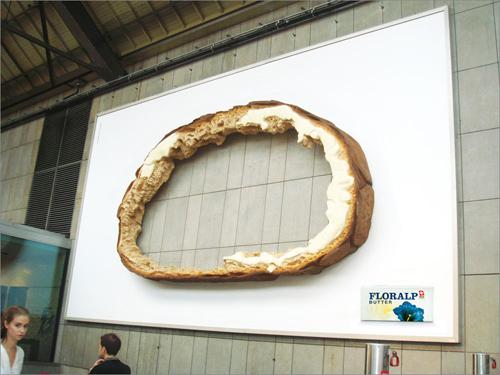 billboard14