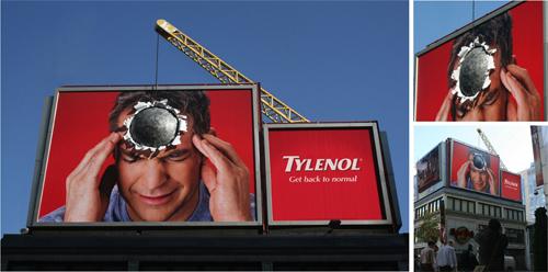 billboard16