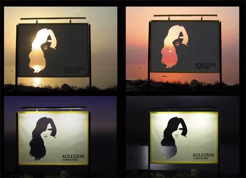 billboard17