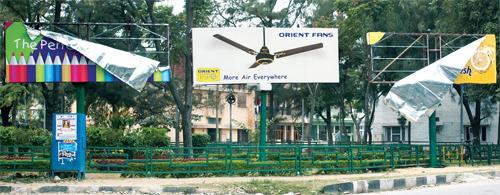 billboard18