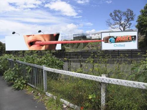 billboard20