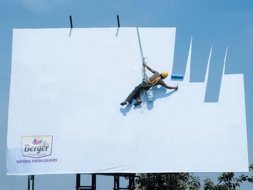 billboard6