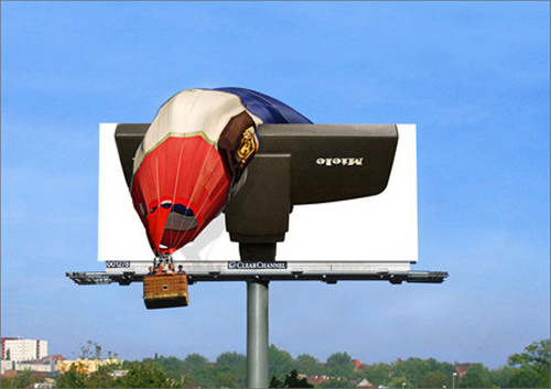 billboard7