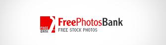 free-stock-6