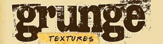 free-textures-1