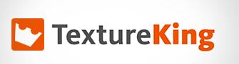 free-textures-3