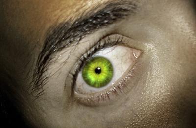 10 tutoriales para crear efectos de posters