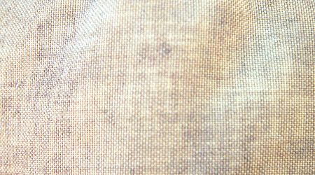 45 Absolutely Useful Free Fabric Textures