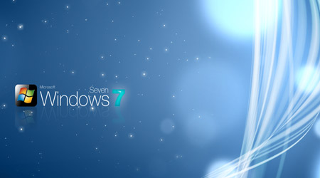 free windows 7 wallpaper