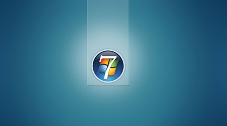 wallpapers of windows 7