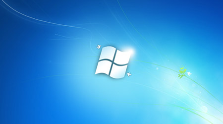 latest windows 7 wallpaper