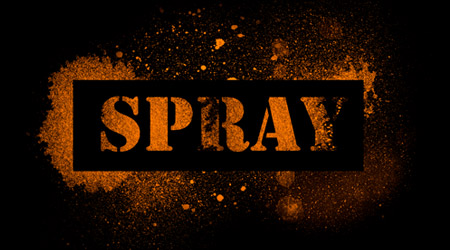 Free download splatter brushes for photoshop cs2
