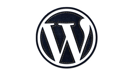 Good WordPress icons