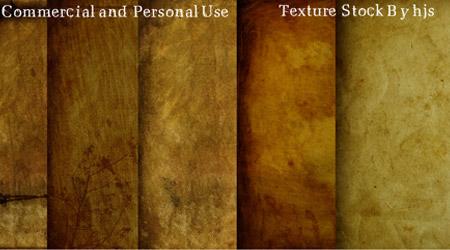 Free Grunge Textures