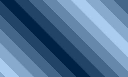 diagonal blue pattern