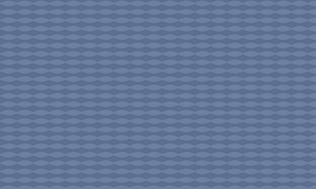 free blue pattern
