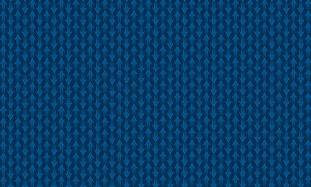 Bandwidth Blue patter