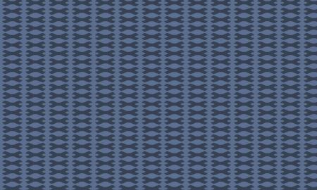 tool pattern