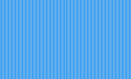 vertical blue pattern