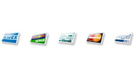 new credit ecommerce  icon