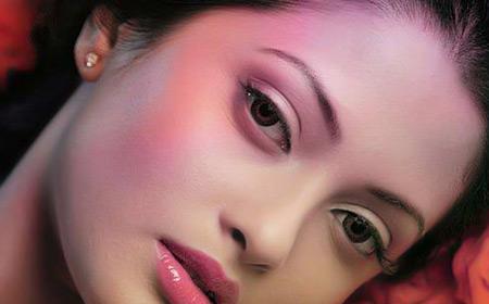 virtual makeup