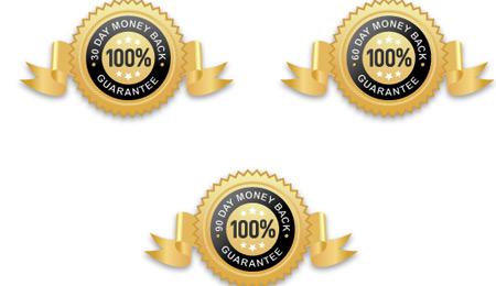 money back ecommerce  icon
