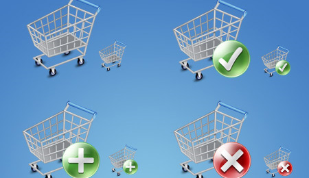 free download  ecommerce icon