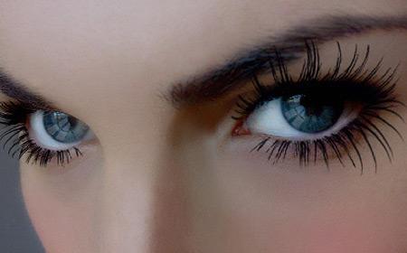 facial photo retouching