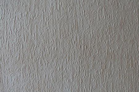 neat concrete texture