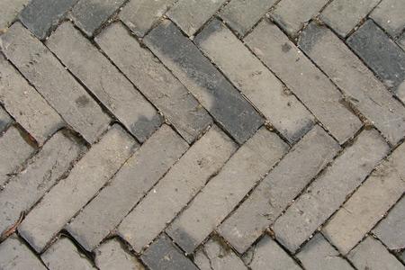 brick pattern concrete texture