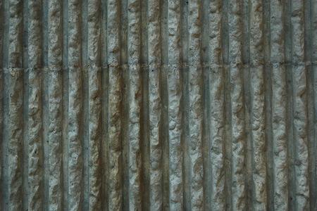 grey strip concrete texture