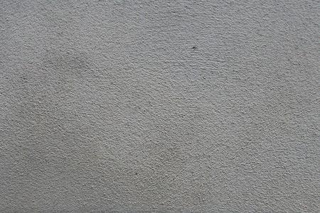 neat grey concrete texture