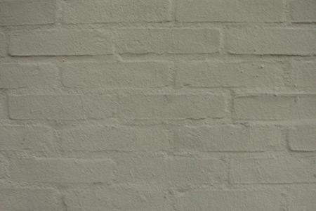 white brick concrete texture