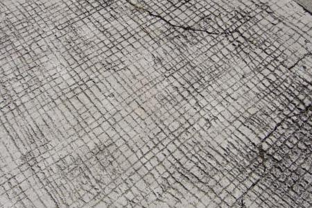checkered grey concrete texture