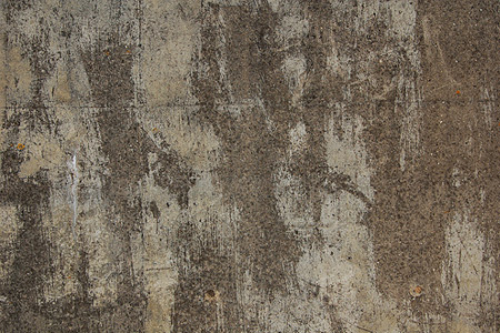 grunge wall concrete texture