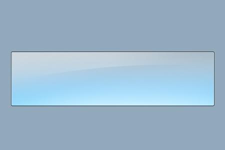 cursor hover