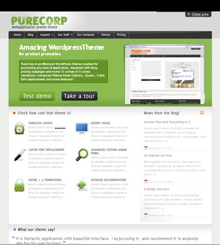 purecorpwp