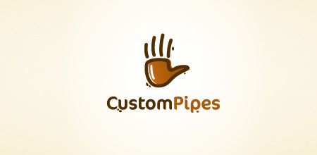 custom pipes