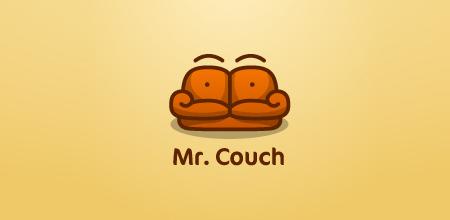 mrcouch