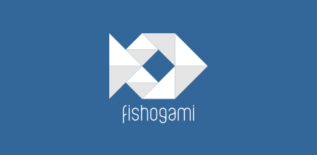 fishogami logo