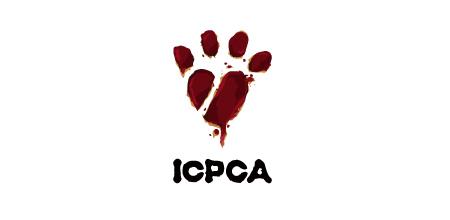 icpca logo