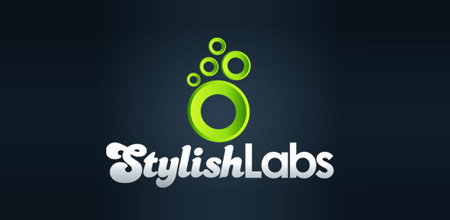stylish labs logo