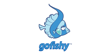 go fishy logo