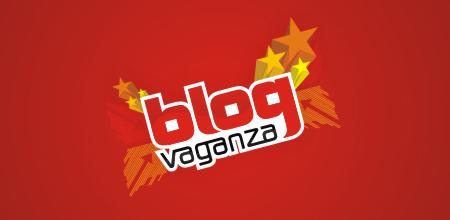 blog vaganza logo