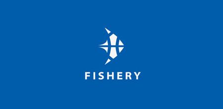 fishery logo