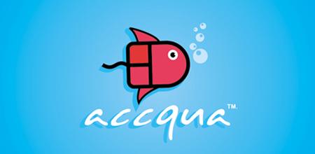 accqua logo