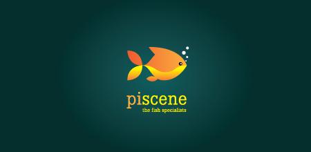 piscine logo