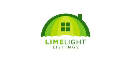 limelight listings logo
